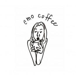 emo_mark
